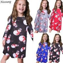 3a199004fe Popular Xmas Swing Dress Girls-Buy Cheap Xmas Swing Dress Girls lots ...