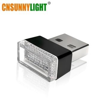 https://linksredirect.com?pub_id=17050CL15320&source=extension&url=https%3A%2F%2Fwww.aliexpress.com%2Fitem%2FCNSUNNYLIGHT-Car-USB-LED-Atmosphere-Lights-Decorative-Lamp-Emergency-Lighting-Universal-PC-Portable-Plug-and-Play%2F32868497080.html%3Fgps-id%3D5061178%26scm%3D1007.14594.99248.0%26scm_id%3D1007.14594.99248.0%26scm-url%3D1007.14594.99248.0%26pvid%3D557a3620-e729-42d5-ba1c-8b17f415b2a6