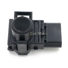 NEW 39680 TK8 A11 PDC Parking Sensor font b Bumper b font Reverse Assist for