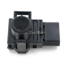 *NEW 39680-TK8-A11 PDC Parking Sensor Bumper Reverse Assist for Honda # 188300-7690 Genuine!