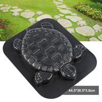 Garden Turtle Best Deals