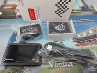 Unlocked 763S Sierra Wireless LTE 4G 1700Mhz GSM Mobile Broadband Router