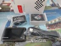 Unlocked 763 S Sierra Wireless LTE 4 Gam 1700 Mhz Di Động GSM Router Băng Thông Rộng