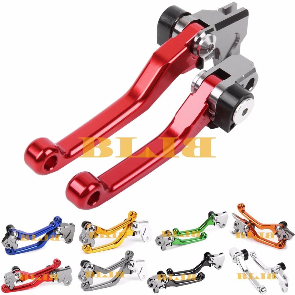 For Husqvarna TC 125 250 TE 125 150 300 FE 250-501 S TX 125-300 FX 350-450 FC 250-450 CNC Pivot Dirt Bike Clutch Brake Levers husqvarna 300х20мм multi 300 3 5784446 01