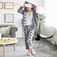 2017 New Product Winter Flannel Warm Home Furnishing Serve Fashion Lovely Smiling Face Leisure Time Comfortable