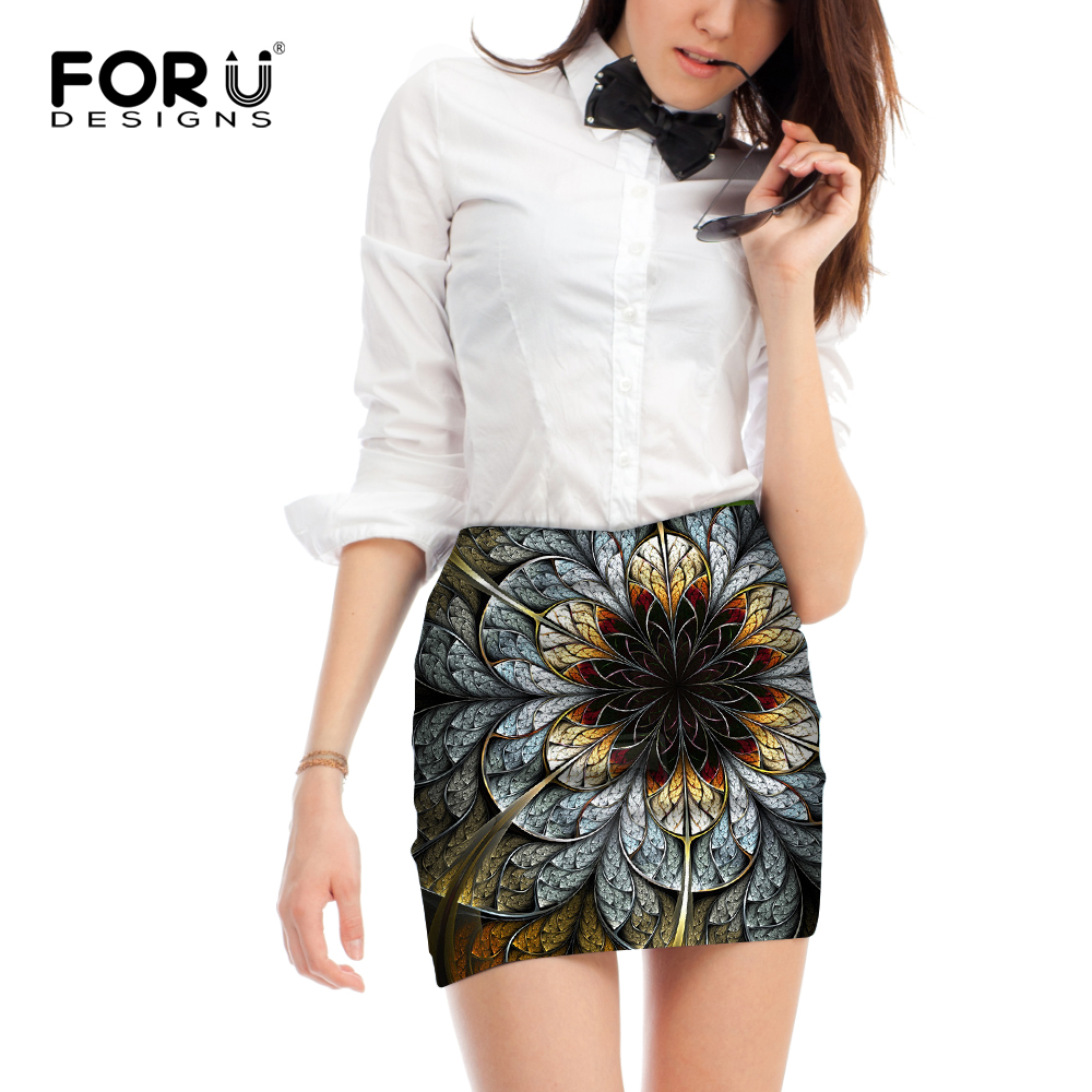Beautiful Mini Skirts Promotion-Shop for Promotional Beautiful ...