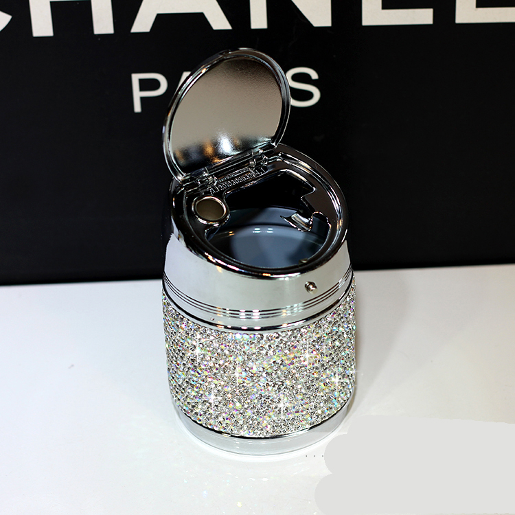 Luxury-Crystal-Diamond-Car-Ashtray-with-LED-Light-Cigarette-Smoke-Cup-Holder-Storage-Travel-Remover-Auto-Accessories-31