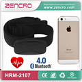 Smart Heart Rate Monitor Bluetooth Heartbeat Sensor Heart Rate Strap