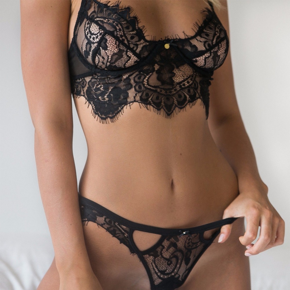 breve sesso nero