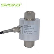 Load cell sensor LCS-I2 (30/50/100/500/1000kg)