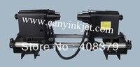 1 5M 1 8M 1 9M Printer Take Up System Paper Collector Printer Paper Receiver 2