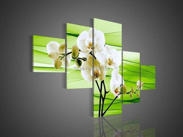 Bilder Fürs Wohnzimmer Modern ? Abomaheber.info Bilder Furs Wohnzimmer Modern