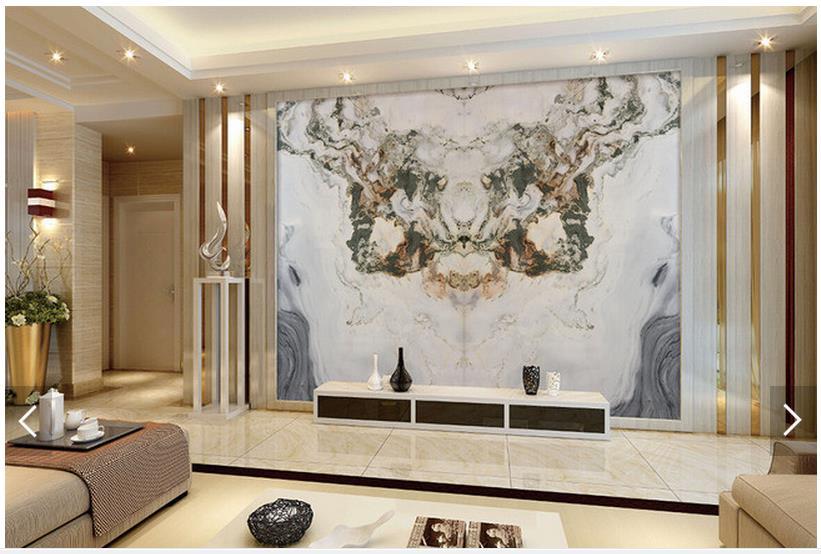 de la foto d d tv murales de papel tapiz paisaje de piedra de mrmol