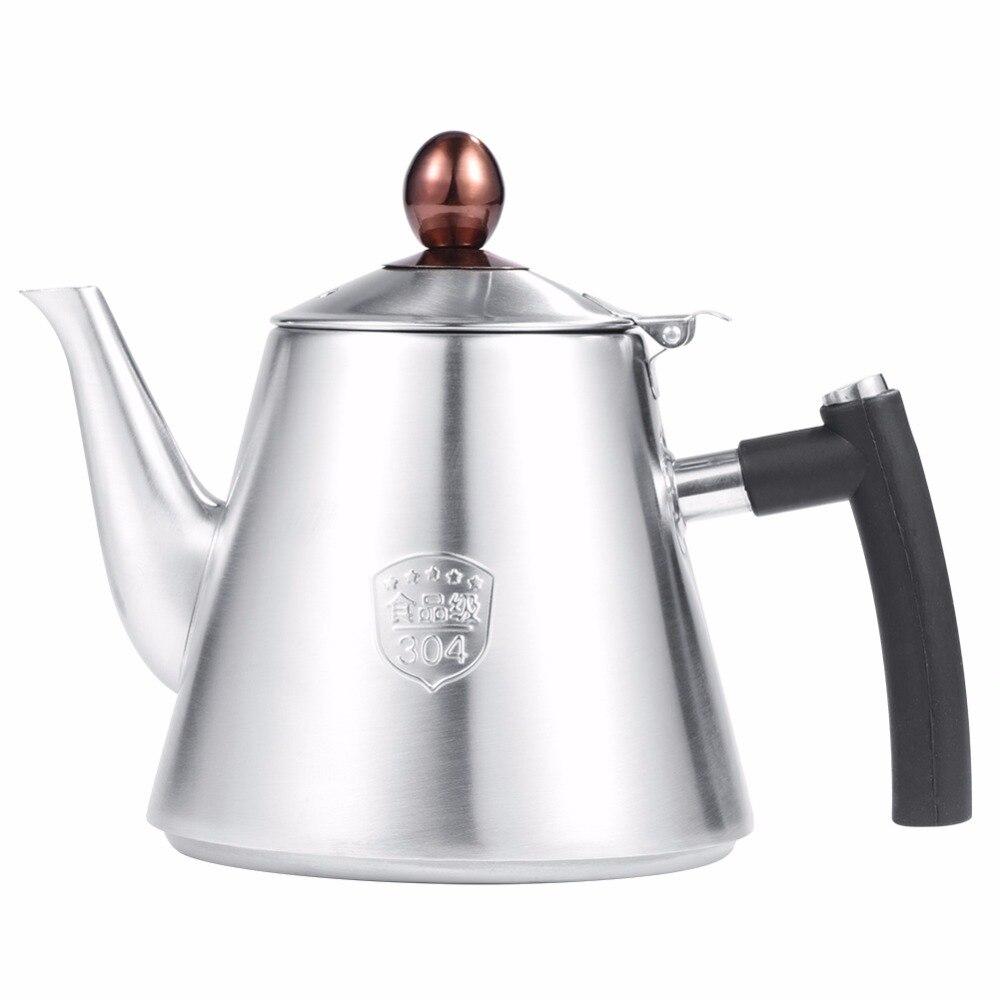купить индукционные чайники