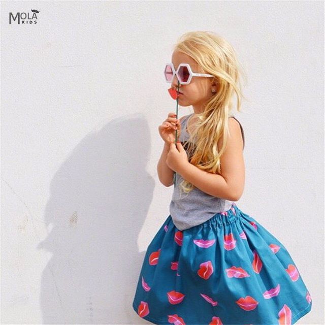 Bebe Girls Skirt Children Tutu Skirt Kids Clothing Vetement Fille Ropa De Ninas Toddler Girl Clothing Child Tutus Maka Kids