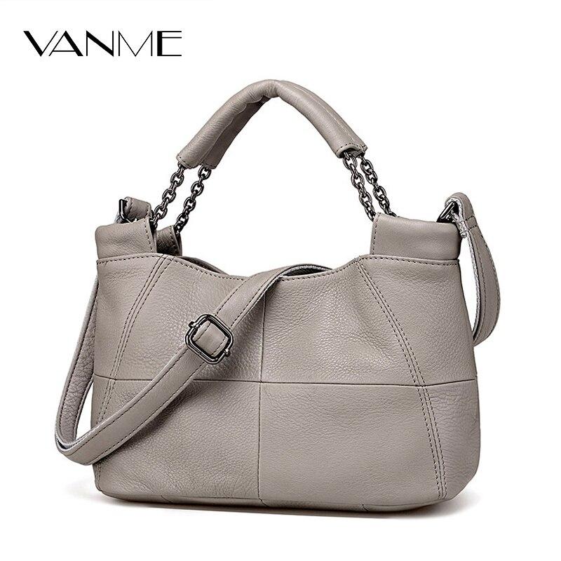 Best Handbag Brands Reviews - Online Shopping Best Handbag Brands ...