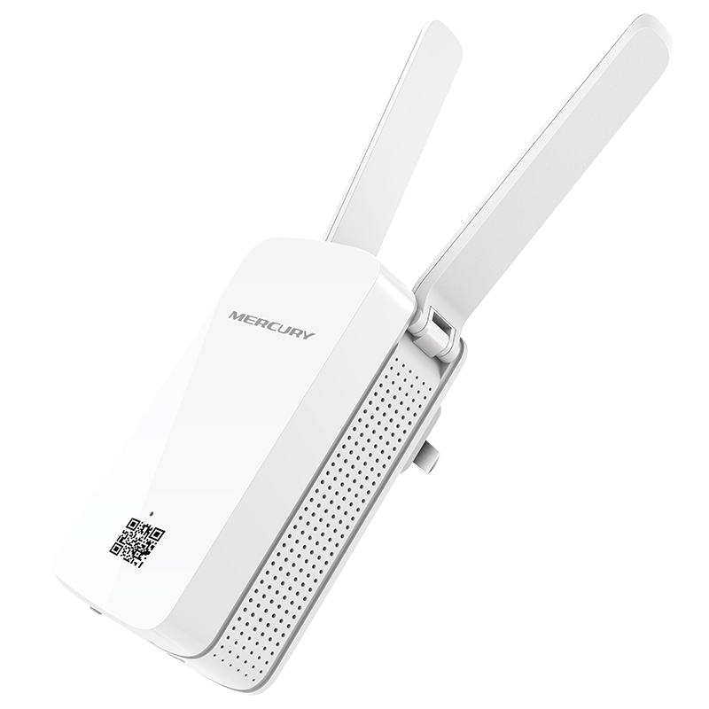 Mercury Wifi Repeater MW300RE Wireless Extender WiFi Signal Amplifier 300M Wifi Router Repetidor Wifi Signal Amplifier Roteador