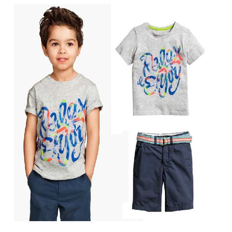 Kids Clothing. From the cutest clothes to baby essentials, you'll find it all at Macy's kids shop. Whether you're shopping for a baby shower gift or stocking up on goodies for your own, we've got you covered.