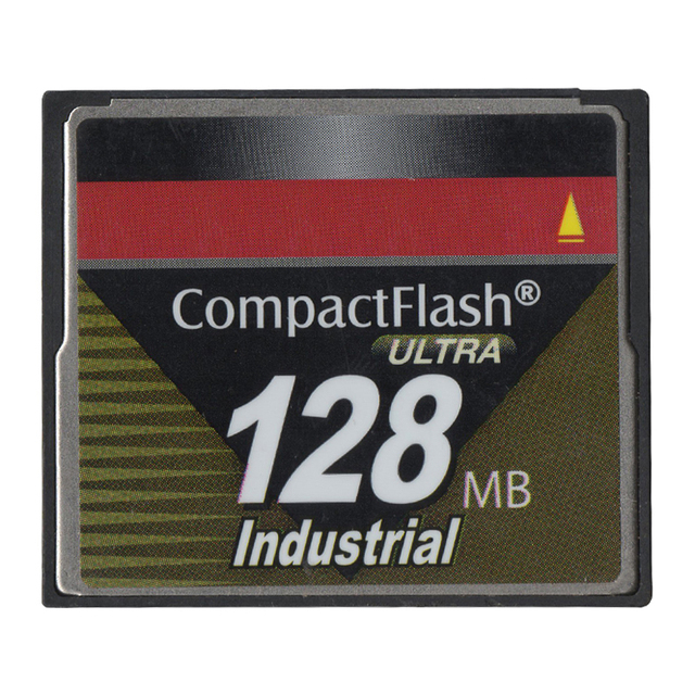 128 МБ Compact Flash карты памяти Промышленного Ультра CompactFlash cf-карты промышленного CF карты