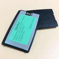 ISIU For Sony Ericsson T28 Battery T29 T39 R520 R320 Mobile Phone Rechargeable Baterai BSL 10