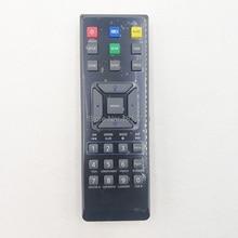 Новый оригинальный пульт дистанционного управления для acer EV-X62 P1383W X1383WH M423 PE-W42 V12W X1283 X1280 W316 P1380W X1380WH M420 проекторы