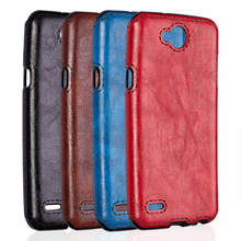 For LG X Power 2 Power2 LGM320 M320 LG-M320 Case Soft TPU+PU Leather Paste skin Silicone Cover K10 M320DSN M320N