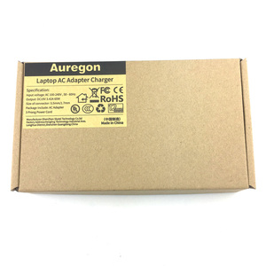 Image 3 - ของแท้ Original 65W AC Adapter Charger สำหรับ ACER Aspire 3600 3680 2633 4530 5250 0639 5732Z แล็ปท็อป