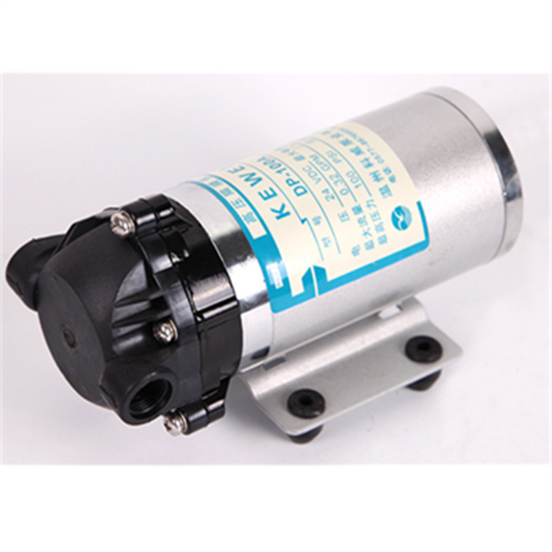 Dhl free dp 100a dp100a mini diaphragm pump dc 24v 10w 11a 375rpm dhl free dp 100a dp100a mini diaphragm pump dc 24v 10w 11a 375rpm self suction pump high pressure spray pump in replacement parts from consumer electronics ccuart Images