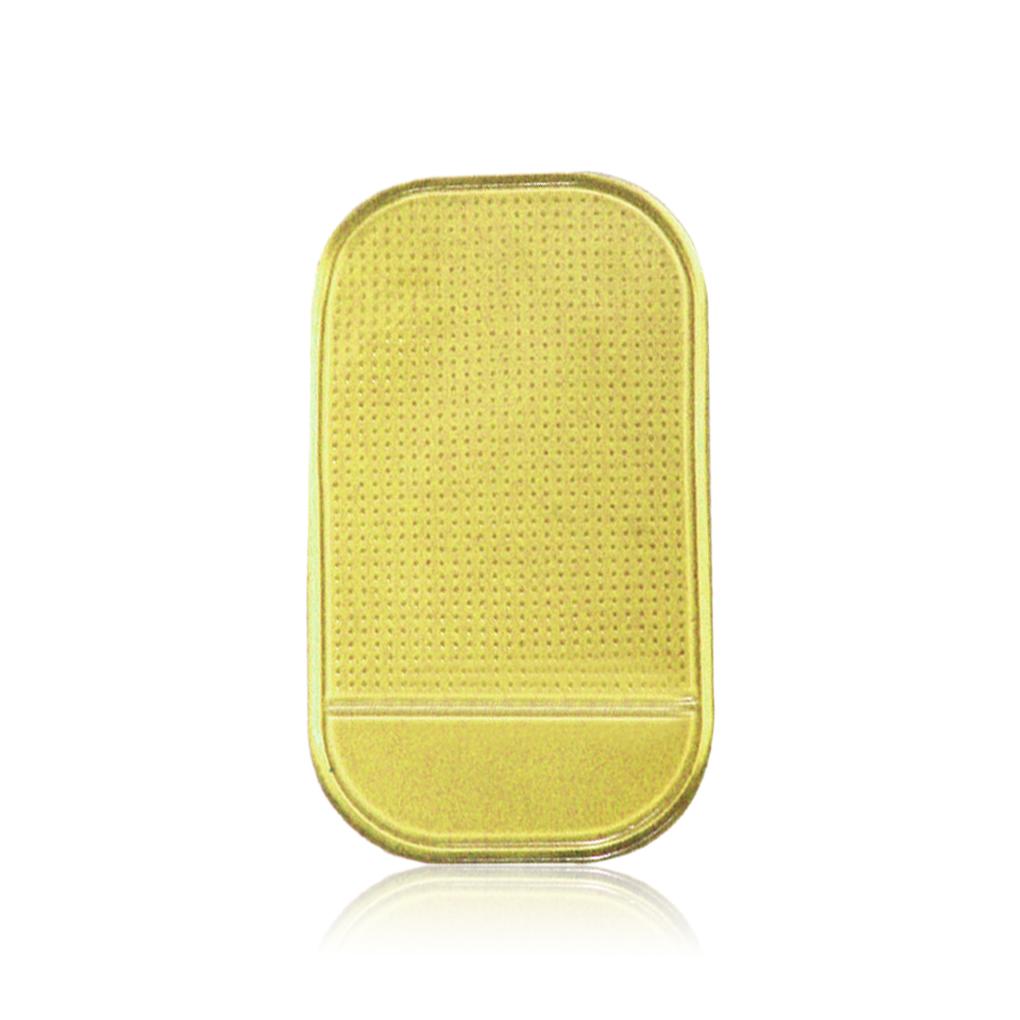 HTB12iRGGaSWBuNjSsrbq6y0mVXaK - 4pcs Styling Sticky Gel Pad Holder Magic Dashboard Silicone Anti Non Slip Mat Car Accessories Car for Gadget Phone