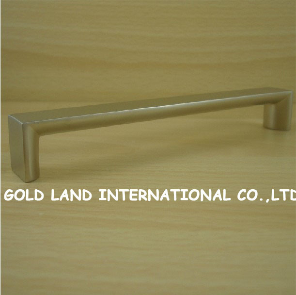 160mm Free shipping zinc alloy  drawer knobs furniture handle
