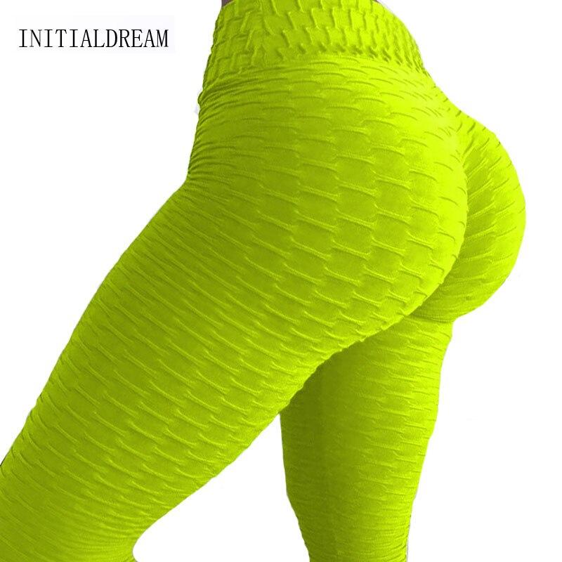 Women's   Legging   High Waist Push Up   Leggings   fitness texture   Legging   High Waist   Leggings   Jeggings Women Autumn Summer Fashion