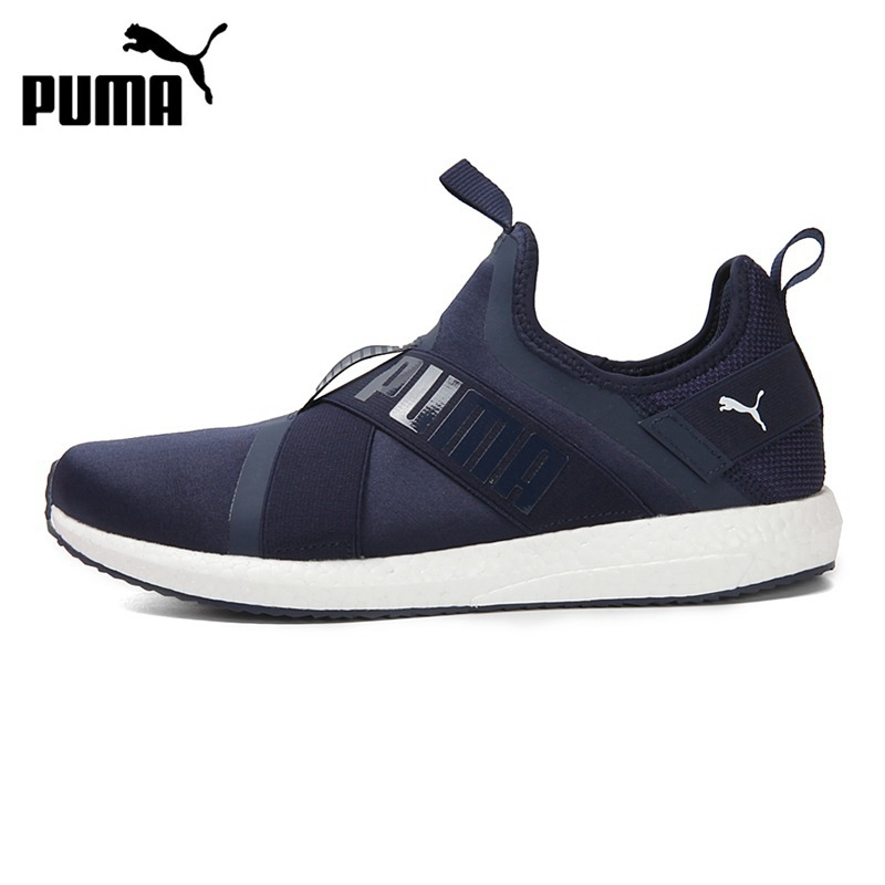 Original New Arrival 2018 PUMA Mega NRGY X Men's Running
