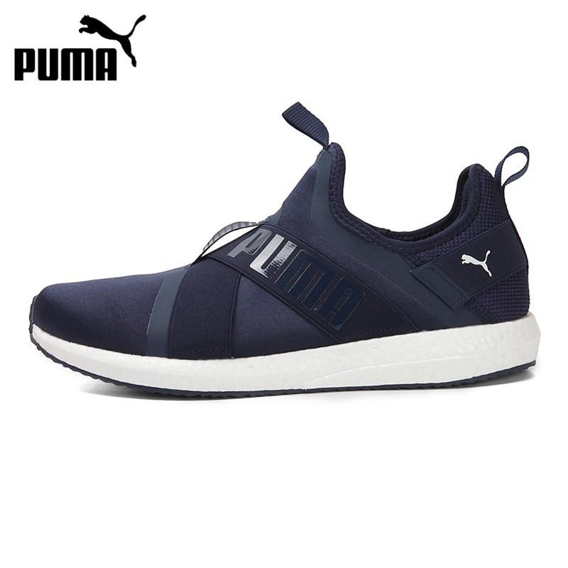 Original New Arrival 2018 PUMA Mega NRGY X Mens Running Shoes Sneakers