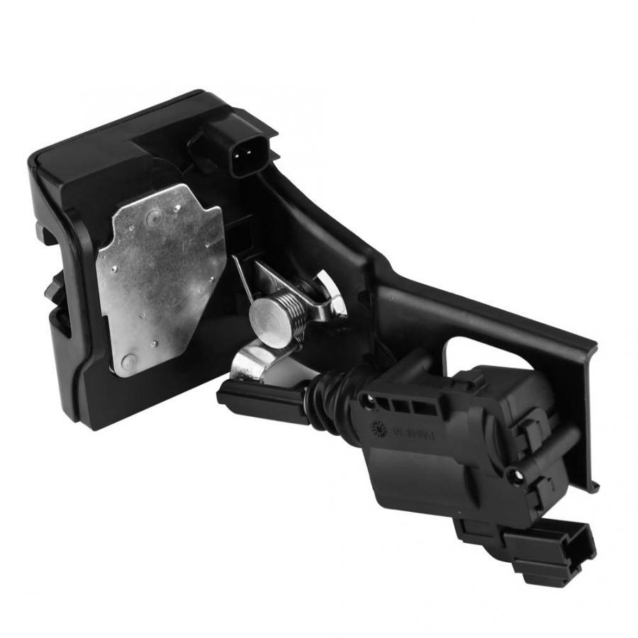 9L8Z7843150B Liftgate Tailgate Latch Lock ACTUATOR for Ford Escape 09 10 11 12
