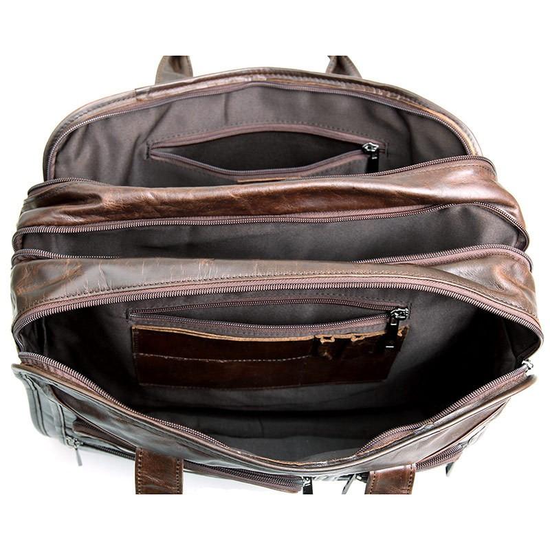 shoulder bag-158 (14)