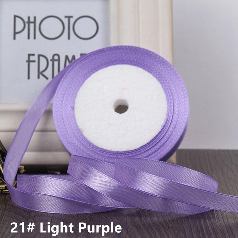 21#浅紫色