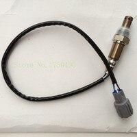 Lambda Sensor Front Oxygen Air Fuel Ratio Sensor For LEXUS RX300 330 350 KULGER HIGHLANDER ACU2