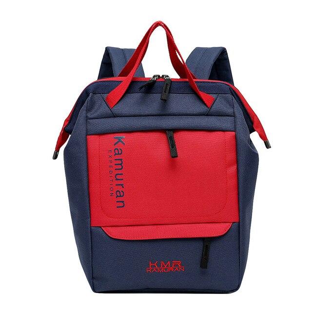 0eeab3e20 New fashion Unisex Fashion School Style Sequins Travel Satchel School Bag  Backpack Bag Zipper Bags Backpacks