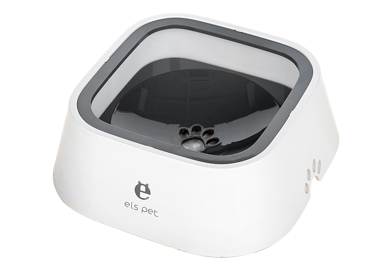 1.5L Dog Water Bowl for Small & Large Dog Detachable Drinking Water | DogsMall-International