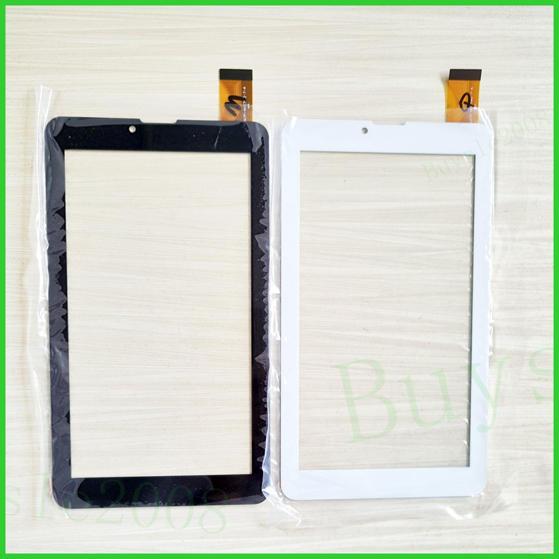 цена For Expley Surfer 7.34 Explay HIT 3G Touch screen Digitizer 7