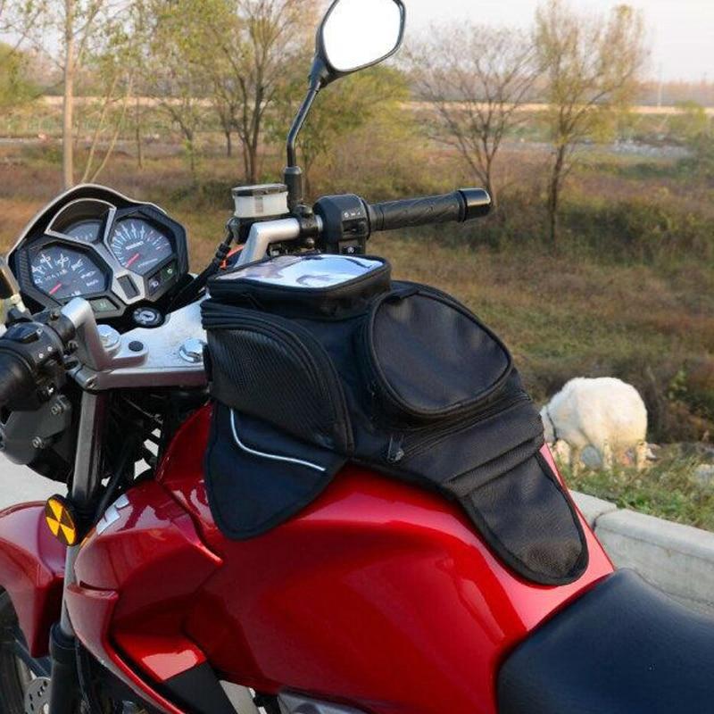 automoveis motos 05
