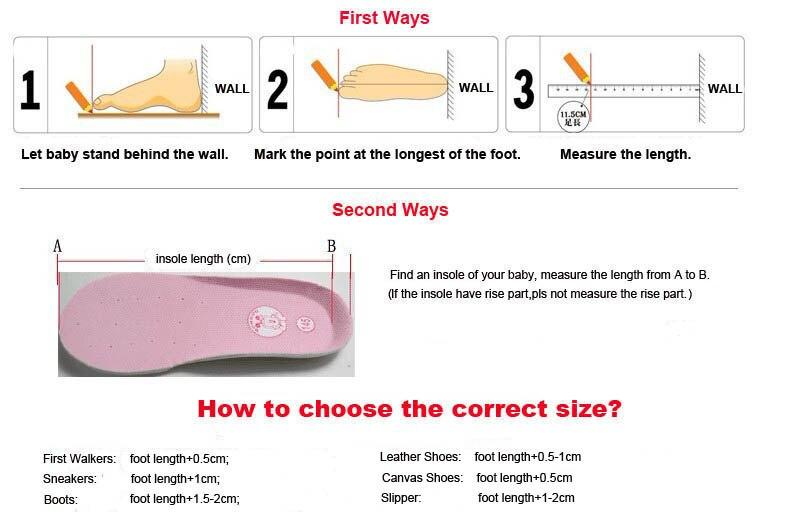 119273218da61 ... boy s fashion  boys shoes  boy and girls  sneakers. Product  Description. image
