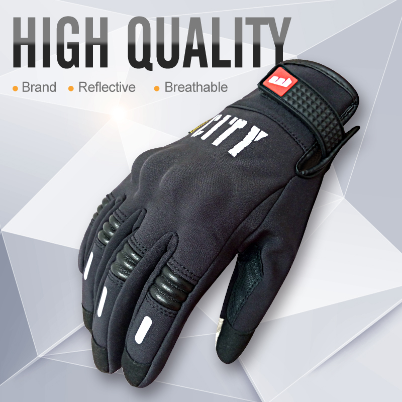 Full Finger Motorbike Luvas Screen Touch motor Gloves Summer Guantes de la motocicleta Gloves Cycling Racing Sports Protection|motor gloves|motorbike summer gloves|summer motorbike gloves - title=