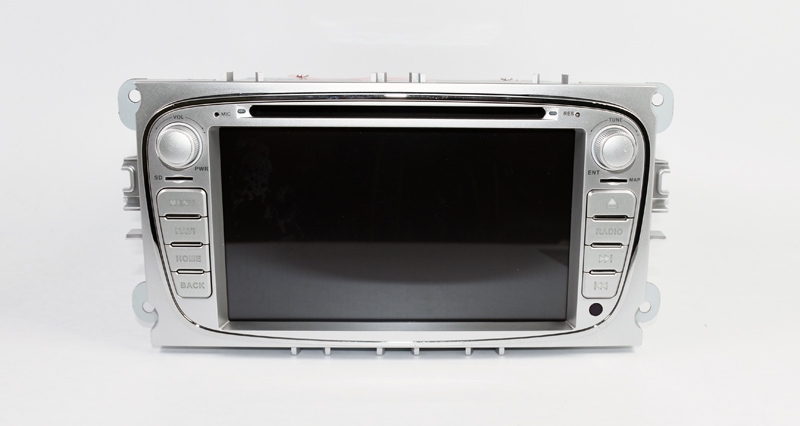 FORD FOCUS MONDEO MAX GALAXY CONNECT (1)