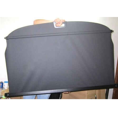 2009 2010 2011 2012 For Outback Rear Trunk Cargo Cover Security Shield Shade Black for nissan x trail 2008 2009 2010 2011 2012 2013 retractable rear cargo cover trunk shade security cover black auto accesaries