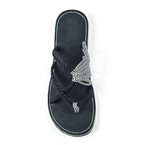 Flip-Flops-Sandalen-F-r-Frauen-Neue-Sommer-Schuhe-Hausschuhe-Weibliche-Mode-Schuhe-strand-Schuhe-Hausschuhe (4)