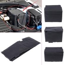 Батарейный лоток коробка накладка Крышка верхняя крышка для VW Golf Touran CC/Tiguan Jetta MK5/MK6