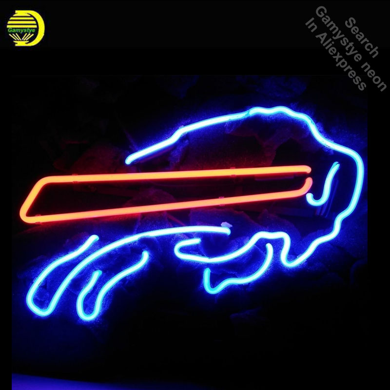 Neon Signs for Sports League BBs Neon Light Sign Astros Handcrafted Neon Bulb Glass Tube Decorate Room Wall Signs dropshipping бандана buff buff polar junior feathers pool детская темно голубой onesize
