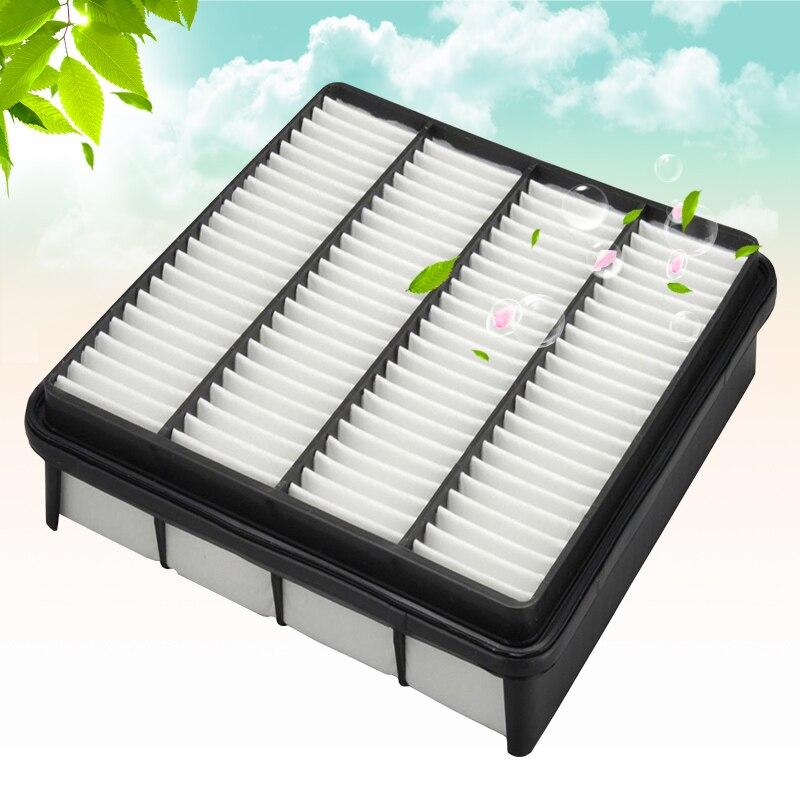 capqx air filter for lexus lx460 lx570 land cruiser 2007. Black Bedroom Furniture Sets. Home Design Ideas