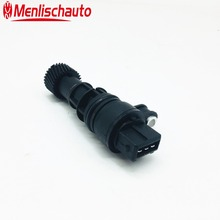 Original Auto Speed Sensor MD757542 MD756706 BS15-3802900 for Japanese car speed sensor hino цена